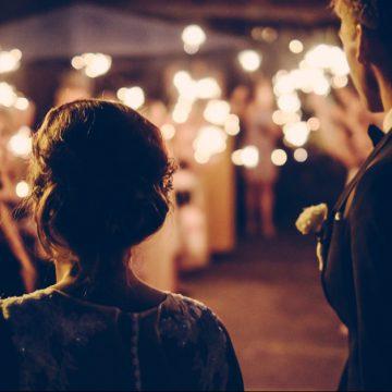 ventajas de una boda de verano