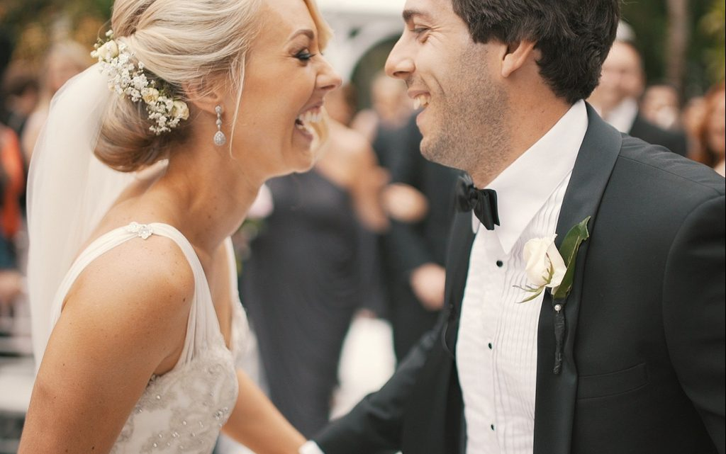 Fotos imprescindibles de boda
