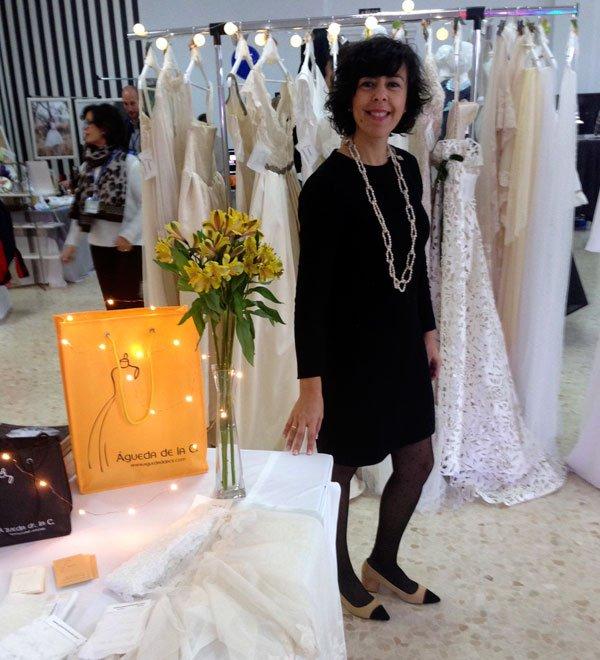 vestidos de novia a medida en cáceres y plasencia - multimarca